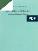 Walker - Die Heilsgeschichte im ersten Evangelium.pdf