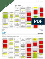 Acad Cal S1 2013-2014_v1.pdf