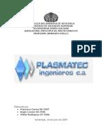 Plasmatec Trabajo (3)