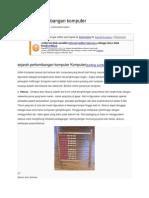 Sejarah perkembangan komputer.docx