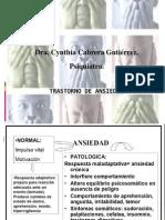 ansiedad-110905214523-phpapp02