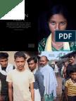Nido Indien OCT 2013