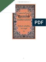 60453146 46135531 Du Terrail Ponson II Dramele Parisului 01 Clubul Valetilor de Cupa Vol 1 v4 0
