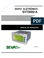 Manual_de_operaçes_SVT3000.pdf