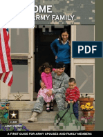 Army Guide USA