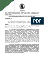 Needs_G.O_Order.pdf
