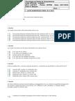 Av2 Rcpn2 2012 2 Com Optica Lista