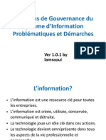 Gouvernance du système d'information  Problématiques et démarches ok.pdf