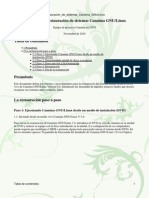 Restauración_de_sistemas_Canaima_GNU-Linux