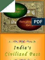 Mera+Bharat+Mahan