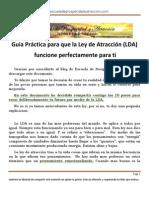 Guia-Practica-para-que-la-Ley-de-Atraccion-funcione-perfectamente-para-ti.pdf