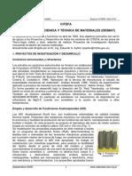 CITEFA_mecanica