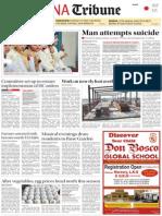 Ludhiana-Tribune-LT 13 November 2013