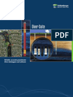 Schlumberger Diver-Suite-English-US-Metric.pdf