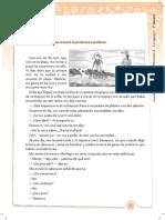 Recurso Cuaderno de Trabajo 23122013012326