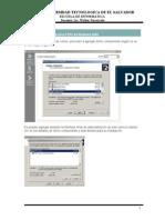Guia Configuracion POP3