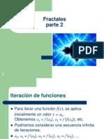 Fractales_parte2