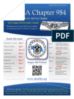 AFSA Chapter 984 Newsletter Jan_Feb2