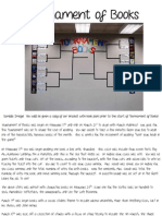 Tournament of Books 2