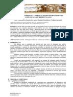 AUTOMAÇÃO RESIDENCIAL SISTEMAS MICROCONTROLADOS COM COMUNICAÇÃO WIRELESS VIA GSM.pdf