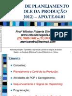 APOSTILA-DE-PLANEJAMENTO-E-CONTROLE-DA-PRODUÇÃO_110-corrigido-conforme-videoaula