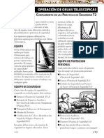 Operacion de gruas telescopicas.pdf