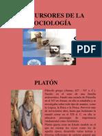 precursores de la sociologia.pptx