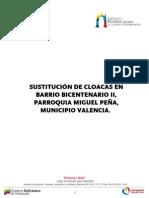 FCI SUSTITUCIÓN DE CLOACAS BICENTENARIO II - 2013.doc