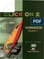 Click on 2 - Workbook
