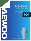 16387359-Daewoo-Dhcxd350-Dhcxd300350-Audio