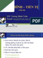 bai giang tai chinh tien te (4tc)_2.pdf