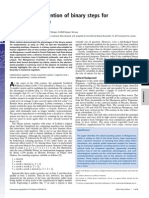 PNAS-2013-Bender-1309160110