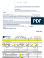 Salary Calculation_HEL.PE. 2011-2013