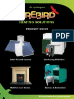 Product Guide ROI - July 2013 - PGROI005 - Secured