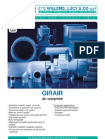 03 1 Catalogue GIRAIR 052009