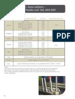 guia-aco-longo.pdf