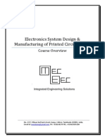 Electronics System Design 34.docx