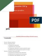 Resumen-valorización-CDF-y-ANFP_Preliminar1