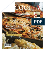 revista pizzas 1.pdf