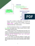 fenacetina1
