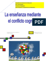 conflicto-cognitivo-1228267080095848-9.ppt