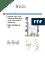 Anexo_Clase_1º_tema_RM_130212.pdf