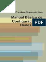 Manual Basico de Redes Cisco