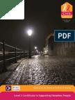 Brochure L3 Homelessness Sept 2013