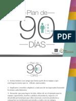 Plan 90 Dias Dupl. Syst.