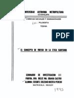 ONCEPTO DE VIRTUD EN LA ETlCA KANTIANA.pdf