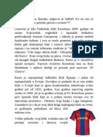 FC Barselona