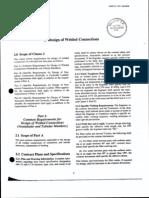 Diseño-ANSI-AWS-D1-1-2008-2