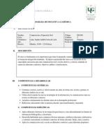 PROGRAMA Composición y Expresión Oral.pdf