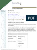 ALTERNATIVAS DE DESINFECCION DE AGUAS.pdf